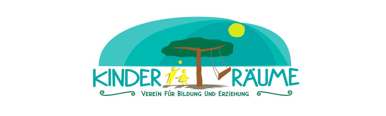 Kindergarten Kinderträume - Wien
